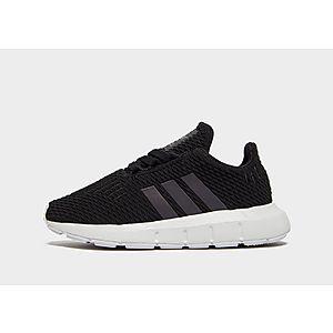 Adidas 27 tailles Sports 16 Enfant À Chaussures Jd Bébé Originals rq6wrTY