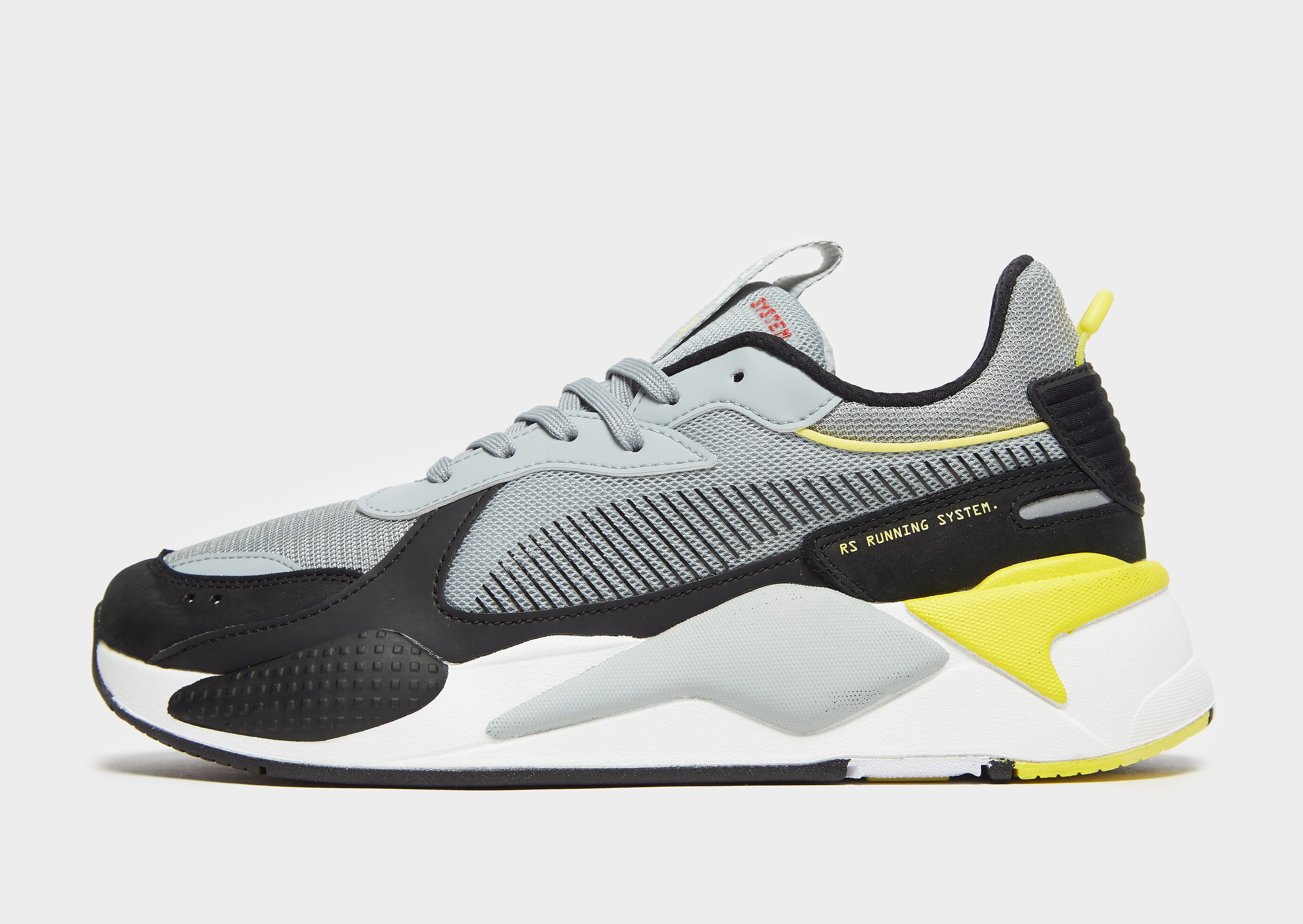 PUMA RS-X Toys Homme