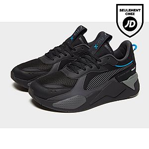146890349ad ... PUMA RS-X Toys Homme