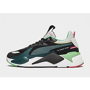 Chaussures Homme Jd Jd Sports Chaussures Chaussures Sports Homme Homme Sports Jd nqgxA1