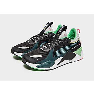 Chaussure Puma Homme Sports Chaussure Jd Homme Puma xqgwR77tE1