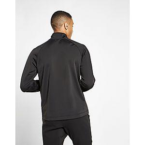 a35cf45c46d Nike Haut de Survêtement Homme Nike Haut de Survêtement Homme