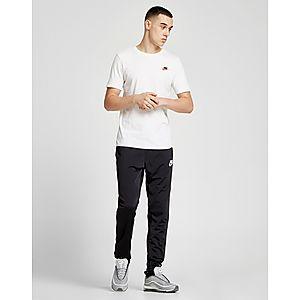 Nike Homme De Jd Pantalons Sports Survêtement Soldes dpIwqw