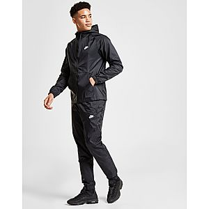 Nike Shut Out Hooded Jacket Nike Shut Out Hooded Jacket 788a93d116a1