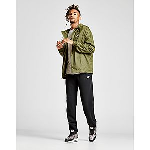 Homme Sports Jd Sports Veste Nike Nike RSqxaS
