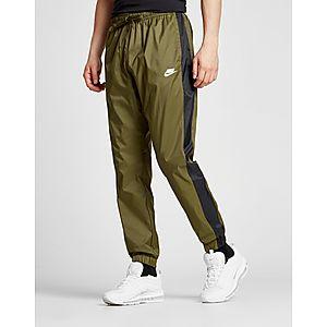 Nike Pantalon de Survêtement Homme ... 02578ed9f3f