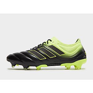 huge selection of 56dc2 bd339 adidas Exhibit Copa 19.1 FG ...