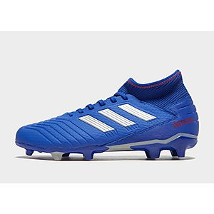 Chaussures Football De Jd Sports Homme OrOqSwB