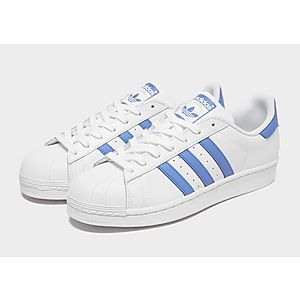 b7330f3ceb5 adidas Originals Superstar adidas Originals Superstar