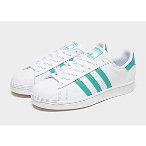 adidas Originals Superstar adidas Originals Superstar ab65e69cd51