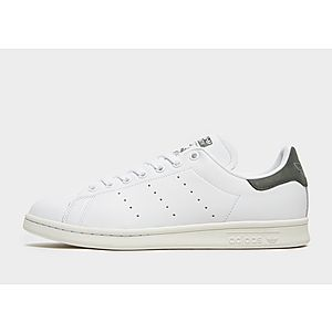 adidas Originals Stan Smith Homme ... 83087d15546b