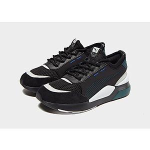 PUMA Chaussures Enfant (Tailles 28 à 35) - Enfant   JD Sports 23785a0d352f