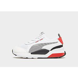 cc8efcb412d121 Chaussures Sports Sports Chaussures Jd Sports Bébé Jd Jd Chaussures Bébé  Bébé t77Sqr