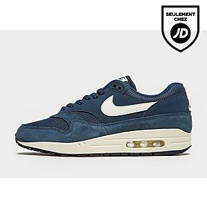 super popular 9e464 a1931 Nike Air Max 1 Essential ...