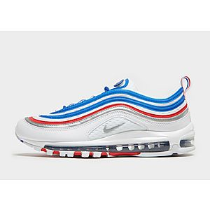 innovative design 6716e 1e62b Nike Air Max 97 Essential ...