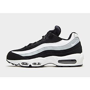203b567e9d07 Nike Air Max 95 Essential Homme ...