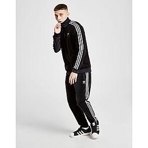 adidas Originals Pantalons de Survêtement - Homme   JD Sports 84c6e9f5fdab