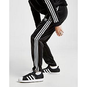 adidas Originals Cozy Track Pants adidas Originals Cozy Track Pants deb5a8078cc