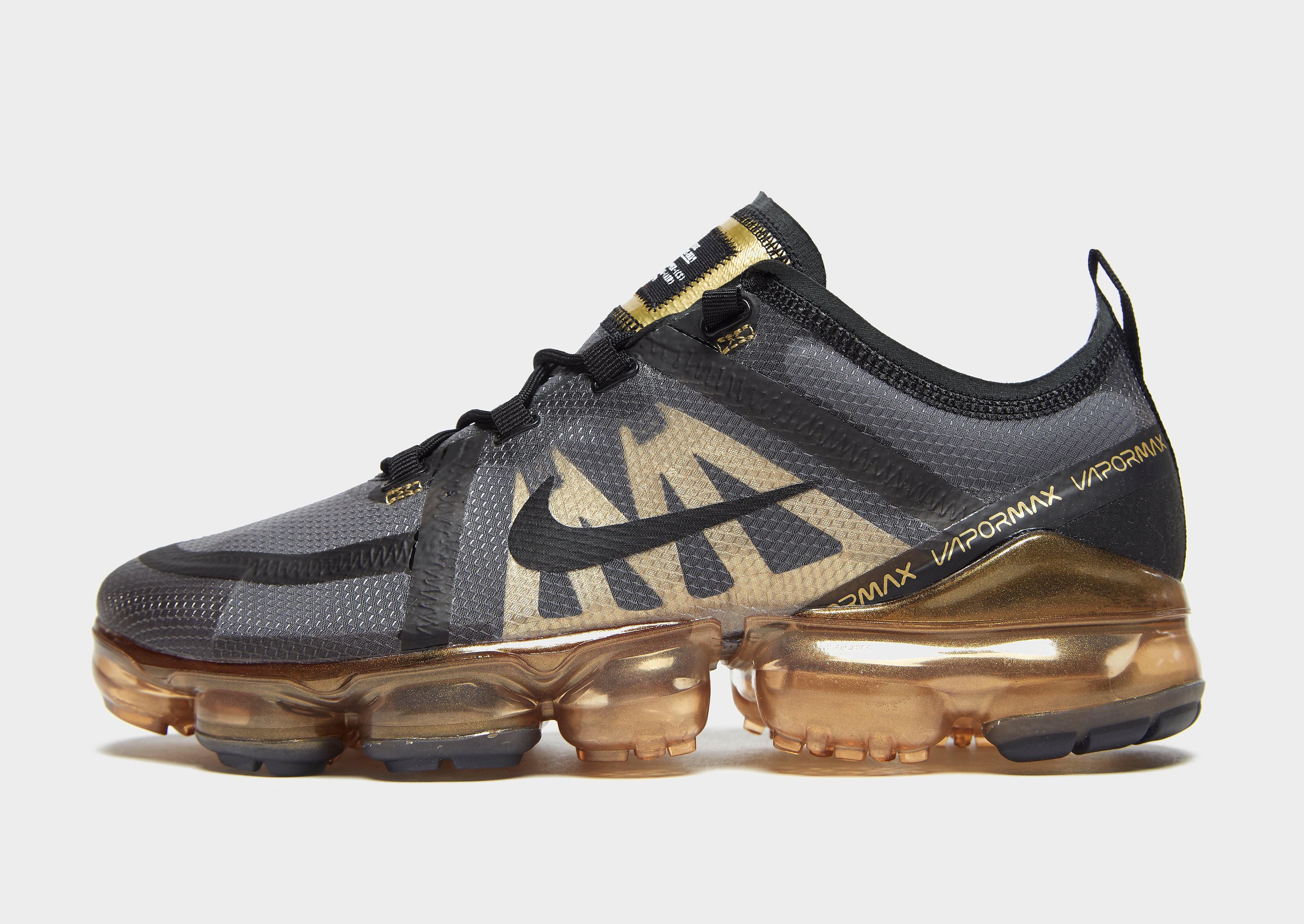 Nike Air VaporMax 2019 Homme