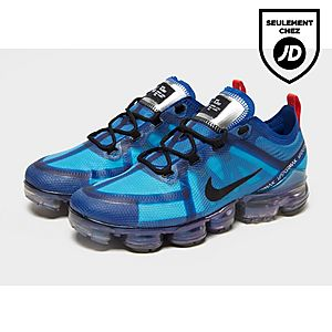 buy online 603a9 3d557 Nike Air VaporMax 2019 Homme Nike Air VaporMax 2019 Homme