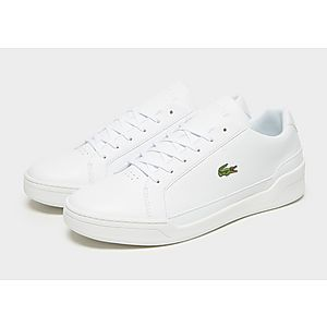 d7a5ba059d Homme Chaussure Jd Lacoste Sports Chaussure Lacoste Homme UHqwvSHd