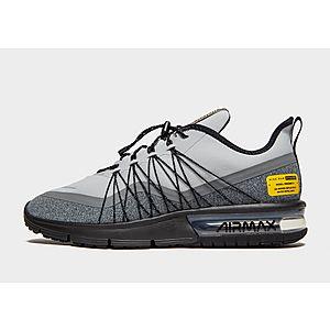 Homme Jd Sports Chaussures Nike Running De t4Szqw