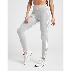 ... adidas Originals Legging 3-Stripes Trefoil Femme a668b14f5fb