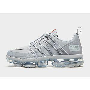 f7a01f94dea7 Nike Air VaporMax Run Utility Homme ...