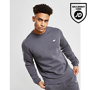 HommeJd Sweat HommeJd Nike Sports Nike Sweat HommeJd Sports Nike Sweat N0wOXZ8nPk