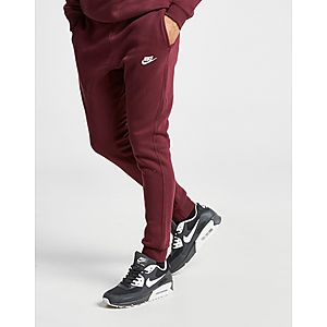 the latest cb530 6139a Nike Pantalon de survêtement Foundation Homme Nike Pantalon de survêtement  Foundation Homme
