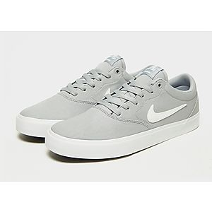 promo code 55738 5293f Nike SB Charge Solarsoft Homme Nike SB Charge Solarsoft Homme