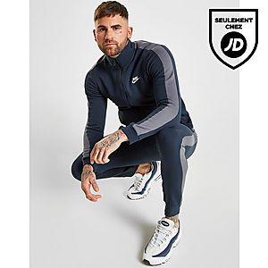 Nike Survêtement League Fleece Homme ... d3ea462445a