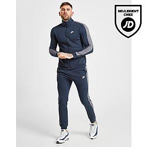Nike Survêtement League Fleece Homme Nike Survêtement League Fleece Homme  achat ... 636ef427384