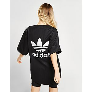 Tops Jd Femme Sports Adidas Originals AXYfqwxpT