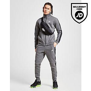 HommemodeJd Sports HommemodeJd Sports Nike Nike HommemodeJd Nike Nike Sports vm8N0nw