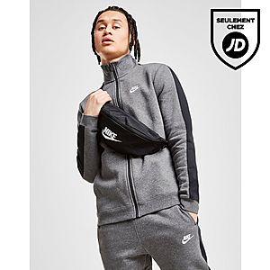 Nike Survêtement League Fleece Homme Nike Survêtement League Fleece Homme 16fb97eb292