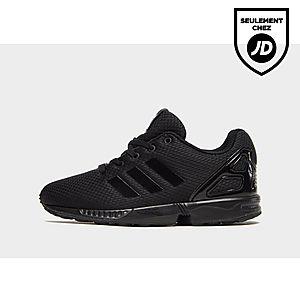 Flux Zx Enfant Adidas Jd Chaussures Sports ZqA1xn5H