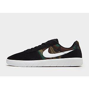 purchase cheap e0e42 04fe2 Nike SB Team Classic ...