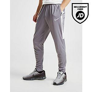 Nike Pantalon de survêtement Academy Homme Nike Pantalon de survêtement  Academy Homme dc693d12a320