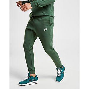 Homme Sports De Pantalon jd Survetement pqw1XEa