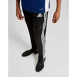 buy online 6913b 85f01 adidas Tiro Track Pants Junior ...