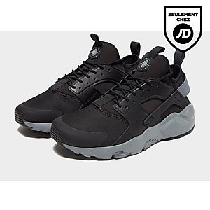 premium selection dc005 81163 Nike Air Huarache Ultra Nike Air Huarache Ultra