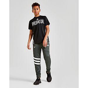 8 Vêtements Adidas Ans 15 Junior Jd Enfant Sports UfxHg