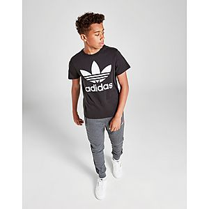 8 Junior 15 Sports Adidas Ans Jd Enfant Originals Vêtements xHntf