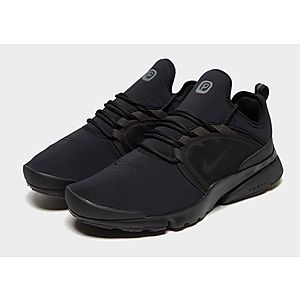 the best attitude b00ca 77aa8 Nike Presto Fly World Nike Presto Fly World