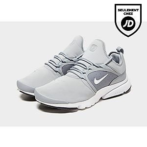 online store 90ea5 24ed0 Nike Air Presto Fly World Homme Nike Air Presto Fly World Homme