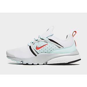 purchase cheap bb6a4 92c20 Nike Air Presto Fly World Homme ...