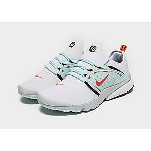 online store a54bf 5565d Nike Air Presto Fly World Homme Nike Air Presto Fly World Homme