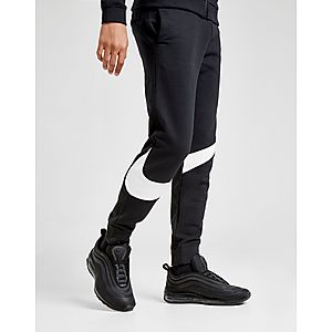 low priced 551d5 fbcb3 Nike Pantalon de survêtement Swoosh Sportswear Junior ...
