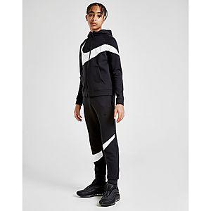 Nike Pantalon de survêtement Swoosh Sportswear Junior Nike Pantalon de  survêtement Swoosh Sportswear Junior a44e6ae6678